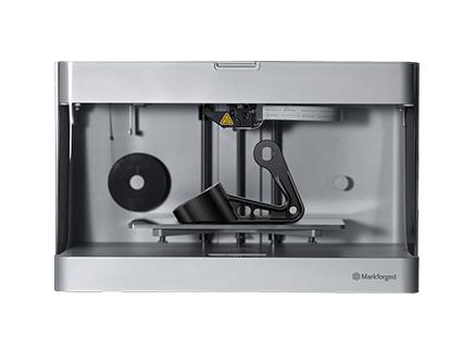 Imprimante fibres